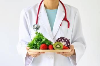 Cum afectează nutriția, fertilitatea?