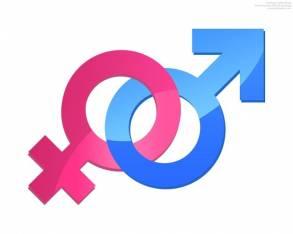 Factorul masculin – parte a problemei însa și parte a soluției