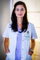 Ziua Porților Deschise către sănătate – la Spitalul Wellborn Militari