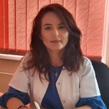 Alexandra Maria Limbau
