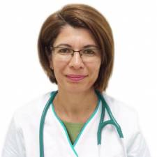 Bianca Postoroanca