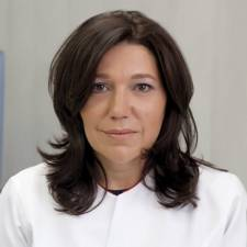 Carmen Cheleș