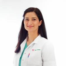 Carmen Ianiotescu