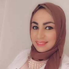 Dr. Nadia Awdha