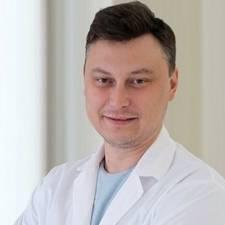 Mircea Pavel