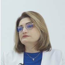 Nahid H. Mousavi