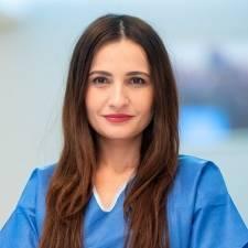 Smaranda Popescu