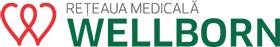 Wellborn - spital de fertilitate si medicina materno-fetala